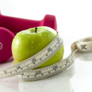 IRULE #4 UNDERSTANDING THE WEIGHT LOSS EQUATION with Tom Hank and Denzel Washington