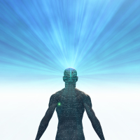 IRULE #2-ENGAGE MIND/BODY CONNECTION with Billy Crystal